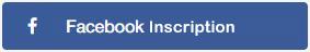 Inscription Facebook