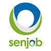 Logo senjob