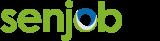 Senjob, recrutement et offre d'emploi, job, travail au Sénégal